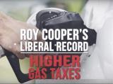 RGA Cooper ad 4/28