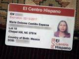 FaithAction ID, undocumented, illegal immigration