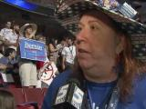 NC delegates think Sanders supporters deserve their moment