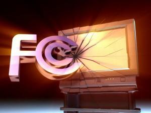 FCC moves on broadband expansion