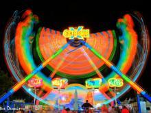 NC State Fair 2012: Your photos