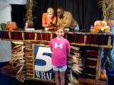 Fair Fun with WRAL