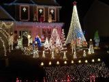 gustafamilychristmas