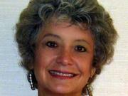 Deby Dihoff, executive director of the National Alliance for the Mentally Ill of North Carolina