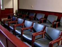 Attorney: Jury misconduct questions are disturbing