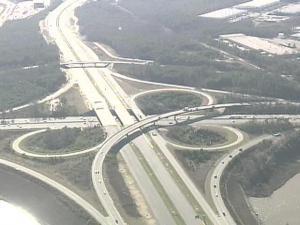 Needed Freeways Likely Won't Be Free
