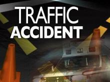 Traffic Accident (generic)