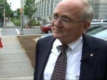 Lawmaker Supportive of Alternative Fuels Pushes for Tax Code Changes