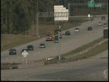 Toll road could be complete by 2012