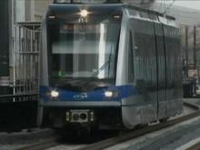 Senate tentatively approves transit sales tax option