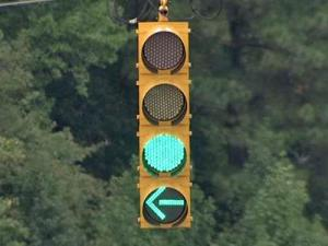 Group offers low-cost solutions to troubled intersections