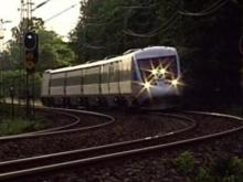 N.C. to get $545M for high-speed rail
