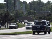 Capital Boulevard improvements coming