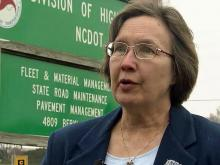 I-40/I-440 reconstruction has been needed for years