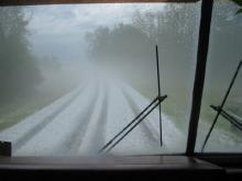md_stem_hail_road-779654.jpg