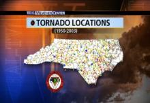 TornadoLocations-744353.jpg