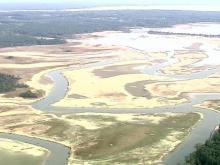 Hydrologist: Don't Let Up on Conservation Measures