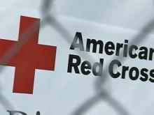 N.C. Red Cross stays put, watching Hanna