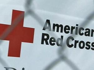N.C. Red Cross stays put, watching Hanna