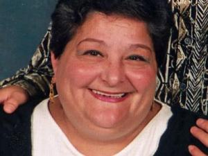 Marilyn Gomez, 61, was found dead in the wreckage of her home at 847 Scott Road in the Kenly area on Saturday, Nov. 15, 2008.