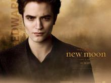 Will vampire Edward Cullen cast a shadow at noon in Volterra?