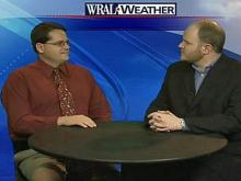 01/13: Web Weather Extra: Changes to hurricane forecasting