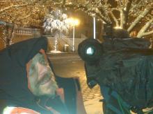 Wilmington snow_04