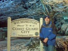 Wilmington snow_02