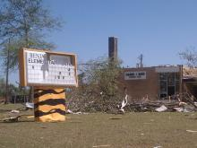 Cumberland Co. schools regroup after storms