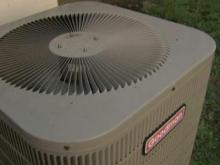 AC providers, services struggle to meet demand
