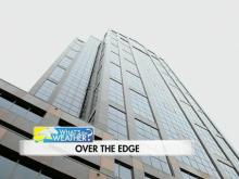 What's the Weather: Over the Edge
