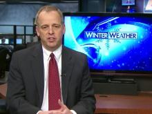 Wake schools prepare for possible snow