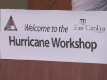 Part 1: NC Emergency Management Hurricane Conference