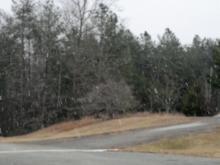 RAW: Snow falls in Hillsborough