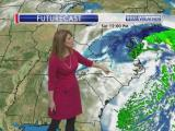 Futurecast: Jan. 23, 2016