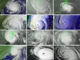 Fran's lessons: N.C. future will be shaped by severe storms
