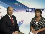 Web Weather Wednesday: Flood insurance
