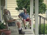 Billy and Eddie Adams