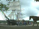 2006: Tall Ships Celebration