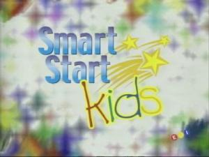 Smart Start Kids