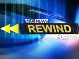 WRAL News Rewind