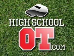 HighSchoolOT 400x300 logo