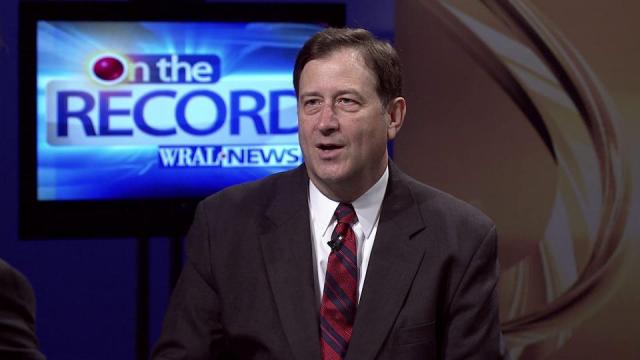 On the Record: Health care changes