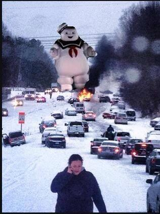 http://www.wral.com/-oh-my-gosh-raleigh-woman-s-snow-photo-goes-viral/13390109/
