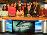 CBC-UNC Diversity Fellowship 2014