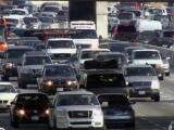 Highway funding deadline approaching