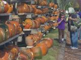 Pumpkins are packed with vitamins