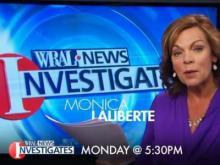 WRAL Investigates: Debt scheme targeting military members