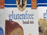 Millions go gluten free