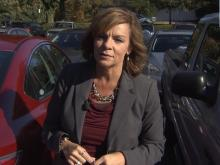 Monica Laliberte: How to navigate car safety recalls